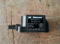 1PC New ZS 232-11 Travel switch ZS232-11