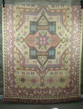 Restoration Hardware Rugs & Carpets for