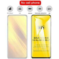 For Xiaomi POCO X3 NFC Mobile Phone Lens Film Tempered Glass Protector E1J0
