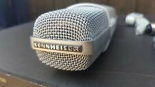 Sennheiser MD-421N Studiomikrofon.