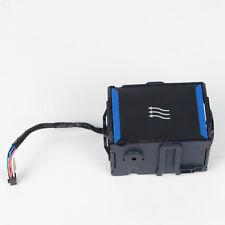 Neue Fan Lüfter for HP DL160 G8 663120-001 677059-001 GFM0412SS