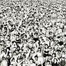 GEORGE MICHAEL  LISTEN WITHOUT PREJUDICE 25th  VINYL LP + DOWNLOAD  NEW/SEALED