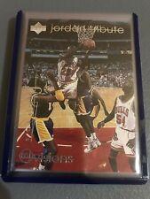 Michael Jordan RETROMJ jordan tribute mj visions