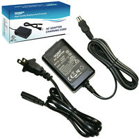 HZQDLN AC Adapter Charger for Sony DCR-VX700 HDR-FX1 HDR-FX7 HDR-FX7E HDR-HC1 HDR-SR1