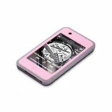 Lightweight MP3 Player Cases, Covers & Skins