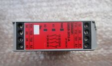 1Pcs Omron G9Sb-3012-A Safety Relay Tested