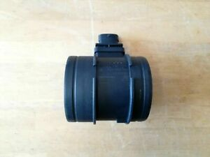 Metzger Mass Air Flow Meter for Alfa Romeo 159 Fiat Ducato Iveco Daily IV Saab