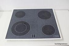 Neff M1130W0/00 FD 7110 Built-in hob Glass Ceramic Oven Schott Glass-ceramic