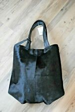 Topshop Tote Magnetic Bags & Handbags for Women | eBay