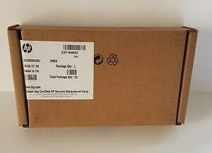 Samsung JC97-04065A Laser Scanner Unit