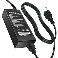 AC Adapter Power Cord Charger For Sony VAIO VGP-AC19V39 VGP-AC19V43 -AC19V48
