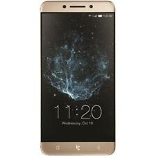 LeEco LEX727 LeEco Pro 3 Unlocked Smartphone Value Pack