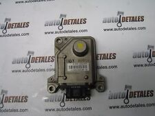 Mercedes A class W168 control unit ECU A0005426518 used 2000