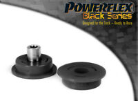 PFF1-820BLK POWERFLEX BLACK Alfa 147 1.6 2.0 16v Engine Mount To Stabiliser Bush