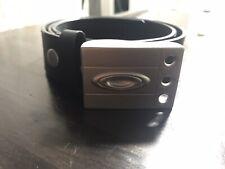 Cinturon Belt Oakley