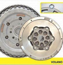 Volant moteur LUK FORD MONDEO III (B5Y) 2.0 16V TDDi / TDCi KW 85 HP 115