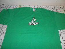 XL- Amp Energy T- Shirt