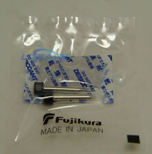 Original Fujikura Fusion Splicer FSM-50S/60S/70S/60R/70R Electrode ELCT2-20A