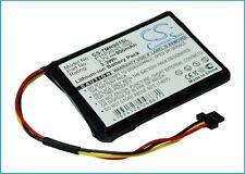 Nouvelle batterie fit rohs tomtom P11P20-01-S02 900 mah li-ion