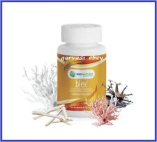 "REDNATURA ""Blex"" Ideal to prevent joint damage in athletes"