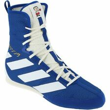 [Eg5170] Mens Adidas Box Hog 3 Boxing Shoes Men's Size 10