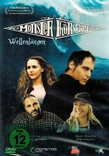 DVD NEU/OVP - Monster Thursday - Wellenlängen - Kim Bodnia & Iben Hjejle