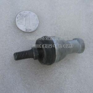 1pcs SQZ Straight Shape Ball Joint Bearing Rod End Bearing M5/M6/M8/M10/M12,DIY