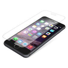 Markenlose Panzerglas Displayschutzfolien für iPhone 6s