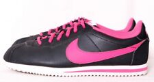 $88VALUE A01244 002 NWB NIKE HAKATA YOUTH GIRLS RUNNING SHOES