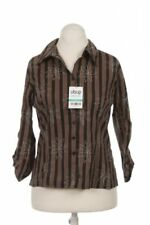 Mehrfarbige Damenblusen, - Tops & -Shirts im s.Oliver Passform