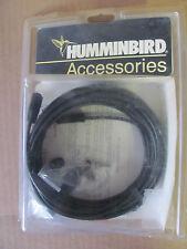 HUMMINBIRD Temperature Gauge cable for Humminbird TCR 2-1