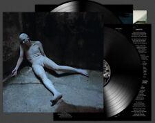 SOPOR AETERNUS La Chambre D'Echo - 2LP / Vinyl - Limited 500 / 2016