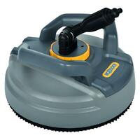 Hozelock Pico Power Patio Cleaner Head for Hozelock Jet wash - 7922