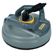 More details for hozelock pico power patio cleaner head for hozelock jet wash - 7922