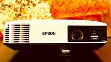 Epson PowerLite 1985WU Tri-LCD Projector - FAST FREE SHIP