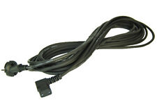 Spare Power Cable suitable for Kirby G4, G5, G6