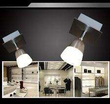Moderne Innenraum Led Lampen Aus Glas Fur Esszimmer Und A Gunstig