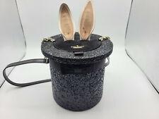 Kate Spade New York Make Magic Rabbit In Hat Novelty Shoulder Bag