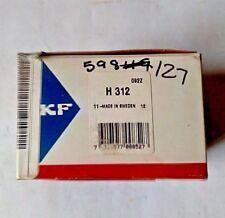 SKF H312 Bearing Sleeve Adapter H 312