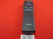 NUEVO TOSHIBA ct-90063 Projector Remote con Láser POINT #oz-182