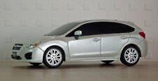 Subaru Impreza Sport Modell 1/40