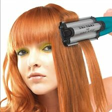 Bed Head Deep Waver Hair Salon Curling Iron Professional Curler Crimper Ceramic