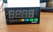 Multi-function Universal Meter For Weigh/Temperature/Pressure/Humidity DS8-RRRRB