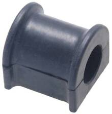 FRONT STABILIZER BUSHING D19 - For Toyota CARINA E 1992-1997 OEM 48815-20030