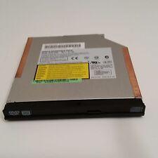 Acer Aspire 5030 DVD unidad IDE sosw - 833s 54c
