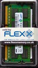 Memoria (RAM) de ordenador Samsung PC3-12800 (DDR3-1600)