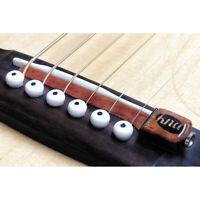 Kremona Guitars SG-1 Portable Piezo Pickup for Steel String Guitar