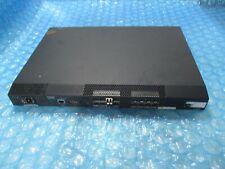 Ibm TotalStorage Type 2005-16B 16 Port Fibre Channel Switch 22R4967