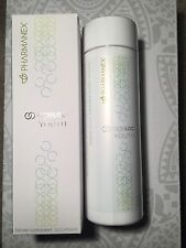 Authentic New Nu Skin Pharmanex Ageloc Youth - 120 capsules Free Shipping