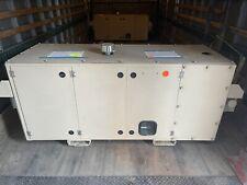 2013 25 Kva 20 Kw 60 Hz 1800 Rpm 208 V 3 Ph Cummins Diesel Generator New